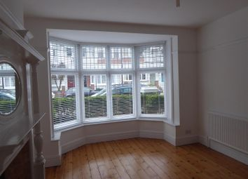 Thumbnail 5 bed terraced house to rent in Lyndhurst Corner, Lyndhurst Road, Hove