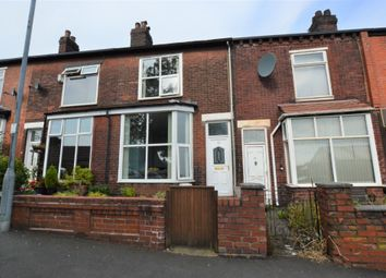 Thumbnail 3 bed terraced house for sale in Adrian Road, Bolton