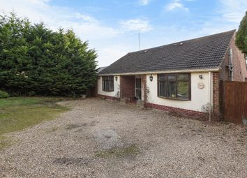 Thumbnail 5 bed detached house for sale in Woodside, Windsor, Berkshire