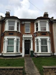 Thumbnail 2 bed flat to rent in Mayfair Avenue, Cranbrook, Ilford