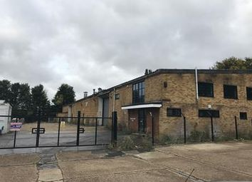 Thumbnail Light industrial for sale in Unit 5 Bedford Road, Petersfield, Hampshire