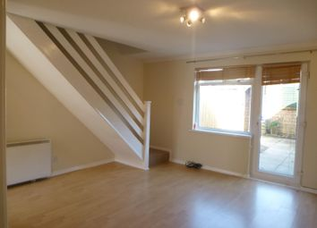 Thumbnail 2 bed property to rent in Russell Road, Salisbury