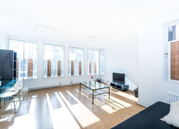 Thumbnail 1 bed flat to rent in Sloane Square, Sloane Square