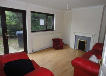 Thumbnail 3 bed terraced house to rent in Marston Path, St. Dials, Cwmbran
