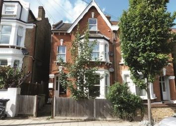 Thumbnail 8 bed flat for sale in Deronda Road, London