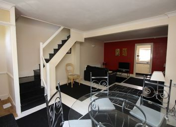 3 bed terraced house to rent in Clyde Street, Canterbury CT1