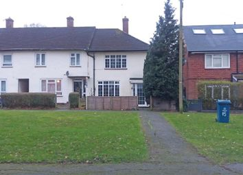 Thumbnail 2 bed detached house for sale in Hutton Lane, Harrow