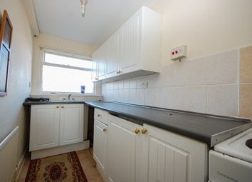 Thumbnail 1 bed flat to rent in Lune Street, Saltburn-By-The-Sea