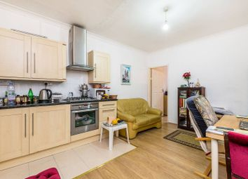 Thumbnail 1 bed flat for sale in Hallfield Estate, Bayswater