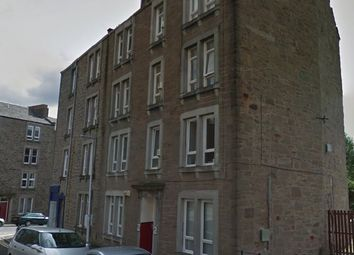 Thumbnail 3 bedroom flat to rent in Abbotsford Place, Dundee