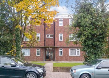 Thumbnail 1 bed flat to rent in Upper Leytonstone, London