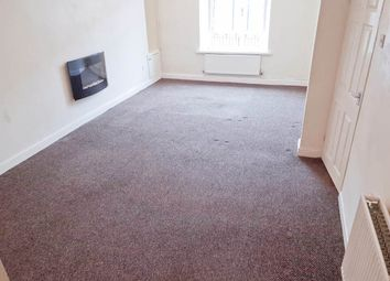 3 bed terraced house to rent in Bank Street, Penygraig, Tonypandy CF40