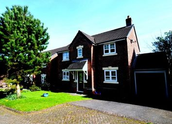 Thumbnail Property for sale in Butlers Mead, Millend, Blakeney