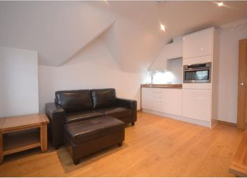 1 bed flat to rent in Whitley Street, Reading RG2
