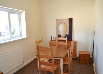 Thumbnail 3 bed property to rent in St. Helens Road, Swansea