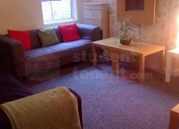 Thumbnail 3 bed shared accommodation to rent in Bright Street, Wolverhampton