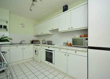 Thumbnail 1 bedroom flat for sale in Homer Drive, Isle Of Dogs