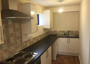Thumbnail 1 bedroom detached house to rent in Pilgrim House, Princes Street, Gravesend, Kent