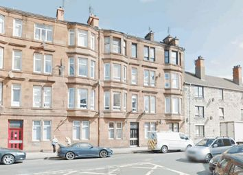 Thumbnail Studio for sale in 33, Cambuslang Road Top Floor, Rutherglen G731Aw