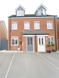 3 bed semi-detached house for sale in Vickers Lane, Hartlepool TS25