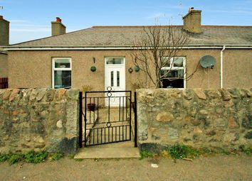 Thumbnail 3 bedroom semi-detached house for sale in Hayton Road, Aberdeen, Aberdeenshire