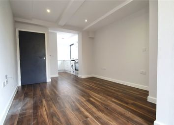 Thumbnail  Studio to rent in Headstone Road, Harrow