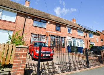 Thumbnail 3 bedroom semi-detached house to rent in Lindfield Avenue, Blakelaw, Newcaslte Upon Tyne