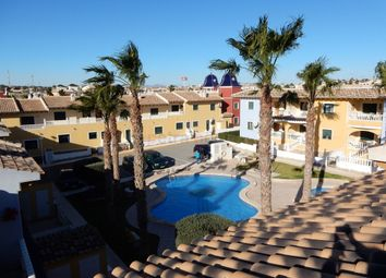 Thumbnail 3 bed end terrace house for sale in Calle Alicante, 12, 03178 Cdad. Quesada, Alicante, Spain