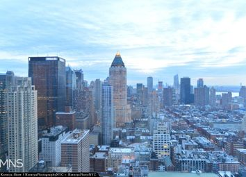 Thumbnail 5 bed property for sale in 322 West 57th Street, New York, New York State, United States Of America