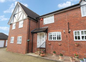 Thumbnail 3 bed terraced house for sale in Waxwell Lane, Pinner