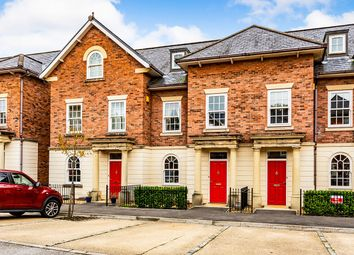 Thumbnail 4 bedroom property for sale in Abbeycroft Close, Astley, Tyldesley, Manchester