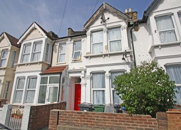 Thumbnail 2 bed flat to rent in Essex Road, Leyton