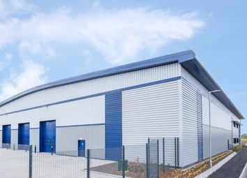 Thumbnail Industrial to let in Unit 9, Unit 9, More+, Central Park, Bristol