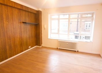 Thumbnail Studio to rent in Portsea Place, Marble Arch