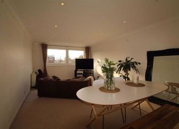 Thumbnail 2 bed flat to rent in Selworthy Close, Wanstead, Greater London