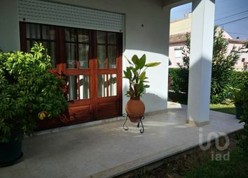 Thumbnail 5 bed detached house for sale in Lousã E Vilarinho, Lousã E Vilarinho, Lousã