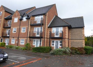 2 bed property for sale in Marlborough House, Northcourt Avenue, Reading RG2