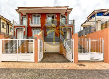 Thumbnail 3 bed villa for sale in El Madronal, Canary Islands, 38660, Spain