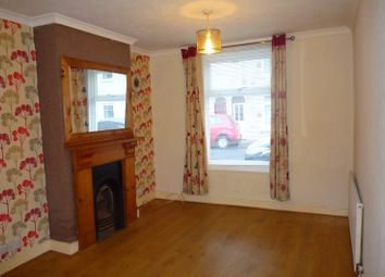 Thumbnail 3 bedroom terraced house to rent in Adames Road, Portsmouth