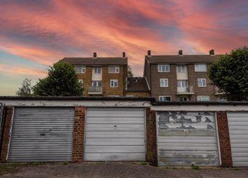 Thumbnail Property for sale in Hughenden Road, St.Albans
