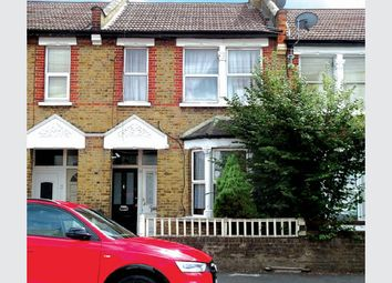 Thumbnail 1 bed flat for sale in 11 Gillett Road, Croydon, Greater London