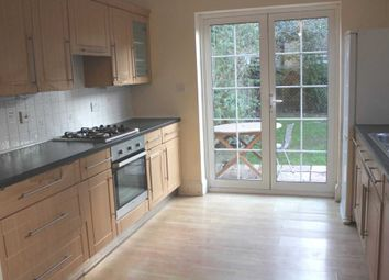 Thumbnail 2 bed property to rent in Evelyn Street, Deptford