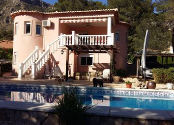Thumbnail 3 bed chalet for sale in Drova, Barx, Spain