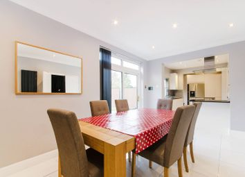 Thumbnail 6 bed semi-detached house to rent in Sylvia Avenue, Hatch End