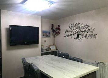 Thumbnail Room to rent in Waddington Avenue, Great Barr, Birmingham