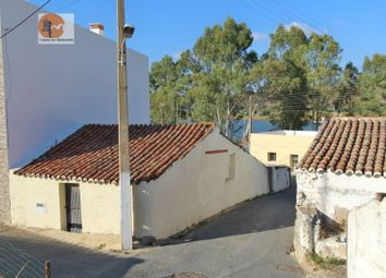 Thumbnail 2 bed property for sale in Alcoutim E Pereiro, Alcoutim E Pereiro, Alcoutim