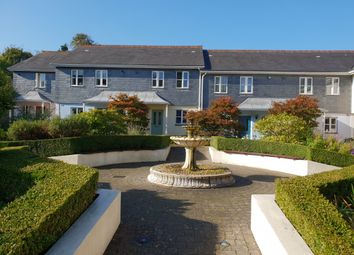 Thumbnail 1 bed flat to rent in The Walled Garden, Penryn, Cornwall