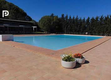Thumbnail 3 bed apartment for sale in Lagos, Algarve, Portugal