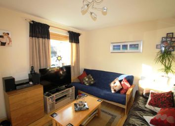 Thumbnail 1 bed property to rent in Willowmead Close, Woking, Surrey