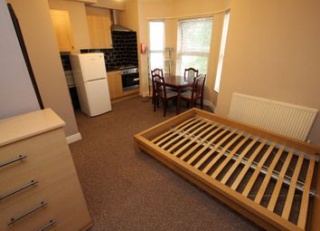 Thumbnail Room to rent in Room 5, Room 5, Reading